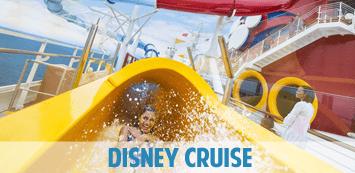 Disney travel agent disney vacation packages plan disney trip
