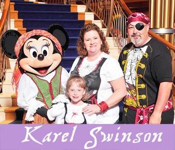 karel swinson profile pic