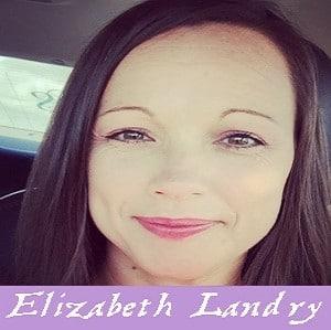 elizabeth landry profile pic 2