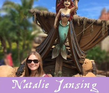 natalie jansing profile pic